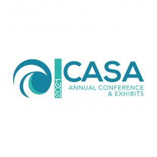 CASA - Logo