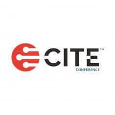 CITE Conference Logo