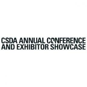 CSDA Logo-01