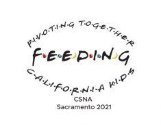 CSNA logo-01