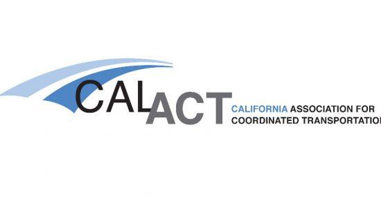 Calact Logo-01