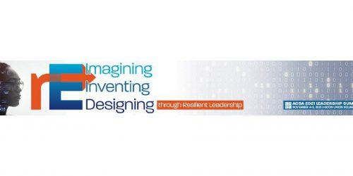 Leadership Summit logo-01