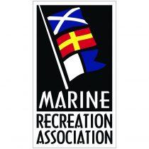 MRA Logo-01-01