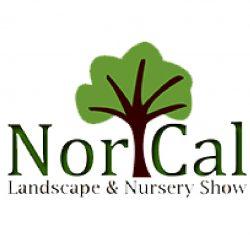 Nor Cal LNS Logo-01