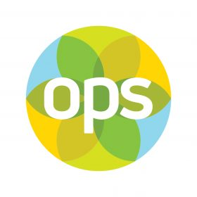 OPS_Logo_FullColor_RGB