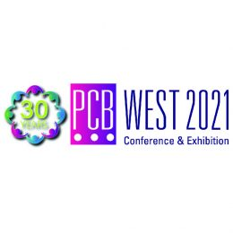 PCB West Logo-01