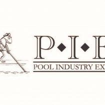PIE Logo-01