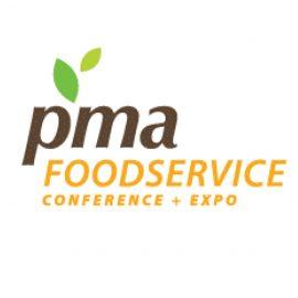 PMA FS Logo