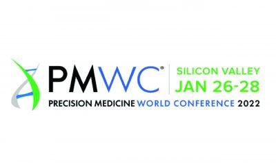 PMWC 2022 Logo-01