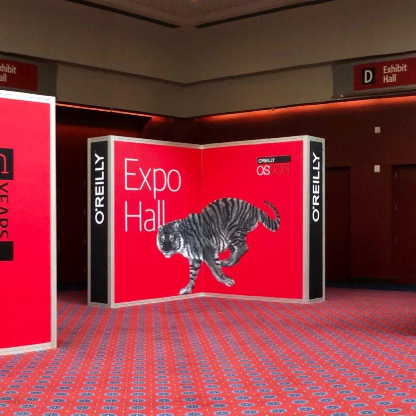Portland Convention Center