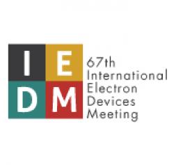 iedm-logo-67-01