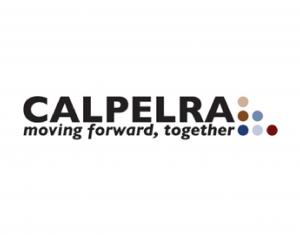 logo-CALPELRA
