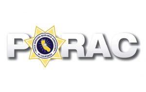 porac logo new (002)-01